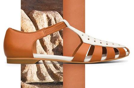 کفش زنانه برند Camper, مدل کفش مردانه برند Camper