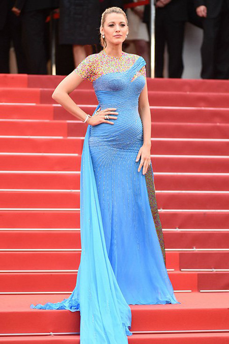 لباس بارداری بلیک لایولی,لباس های بارداری بلیک لایولی