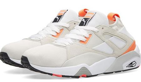 جدیدترین مدل کفش کتانی,مدل کفش های ورزشی برندهای مختلف