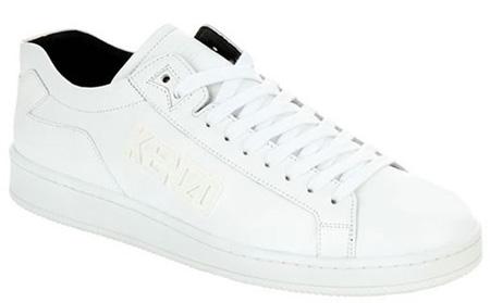 شیک ترین کفش های مردانه,کالاهای واجب مردانه
