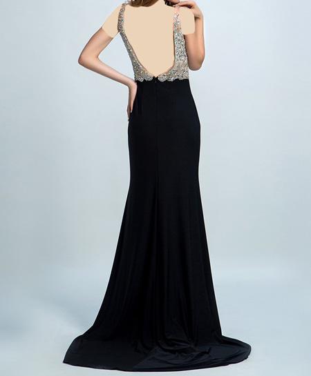 مدل لباس شب, جدیدترین مدل لباس مجلسی