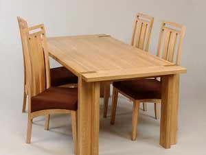 چه میزی بهتر است ؟