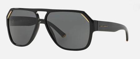 جدیدترین مدل عینک آفتابی زنانه, شیک ترین مدل عینک آفتابی مردانه