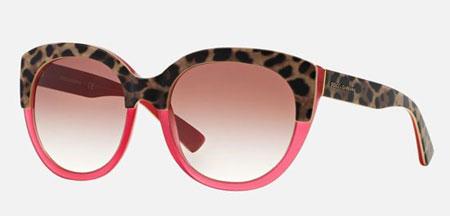 عینک های برندهای معروف, جدیدترین مدل عینک