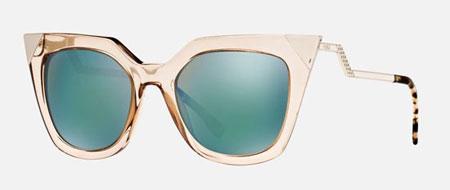 مدل عینک آفتابی مردانه, جدیدترین مدل عینک آفتابی زنانه
