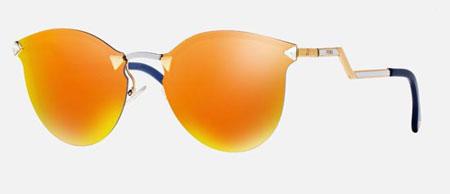 شیک ترین مدل عینک آفتابی مردانه, مدل عینک آفتابی زنانه