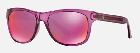 جدیدترین عینکهای آفتابی برندهای معروف دنیا