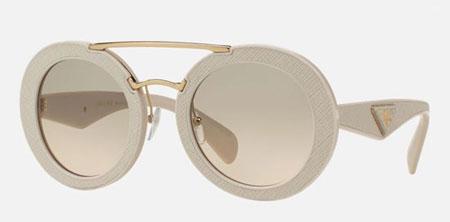 مدل عینک آفتابی زنانه, عینک آفتابی زنانه برندهای معروف
