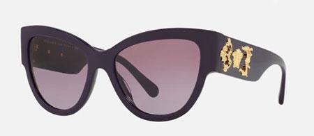 جدیدترین عینکهای آفتابی برندهای معروف,عینک های برندهای معروف