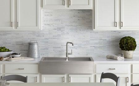 راهنمای خرید سینک ظرفشویی,راهنمای خرید انواع مدل سینک ظرفشویی