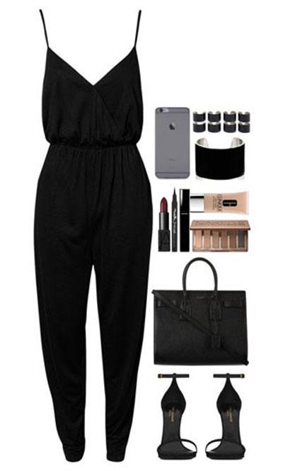 ست لباس ساده و شیک زنانه,مدل ست های زنانه