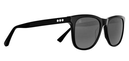 بهترین عینک های آفتابی مدل ویفر,مدل عینک آفتابی