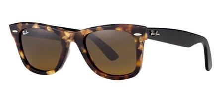 بهترین عینک های آفتابی,عینک آفتابی های مدل ویفر