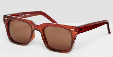 بهترین مدل های عینک آفت , مدل عینک آقایان و خانم ها