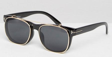 عینک های آفتابی ویفر,مدل عینک آفتابی ویفر
