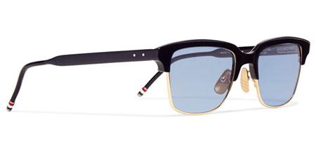 مدل عینک آفت , عینک آفت