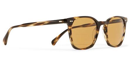 عینک آفت های مدل ویفر,بهترین عینک های آفت مدل ویفر