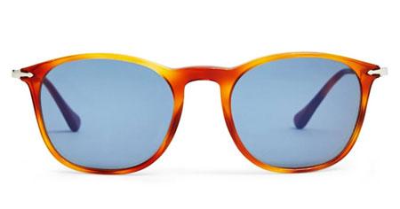عینک های آفتابی ویفر,عینک آفتابی های مدل ویفر