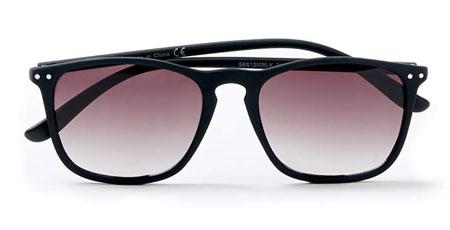 مدل عینک آفتابی ویفر,بهترین عینک های آفتابی