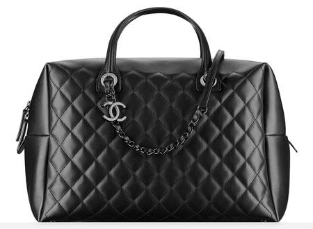 کیف زنانه برند شنل,شیک ترین مدل کیف زنانه