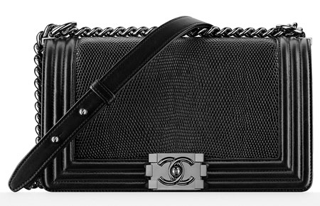 جدیدترین و شیک ترین مدل کیف های برند شنل,مدل کیف شنل
