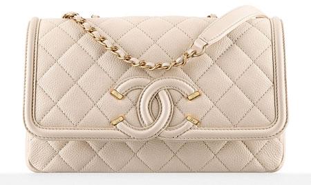 شیک ترین مدل کیف زنانه, انواع مدل کیف شنل