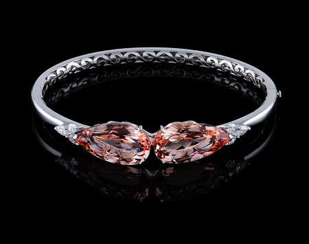 شیک ترین مدل جواهرات,مدل جواهرات De Laur