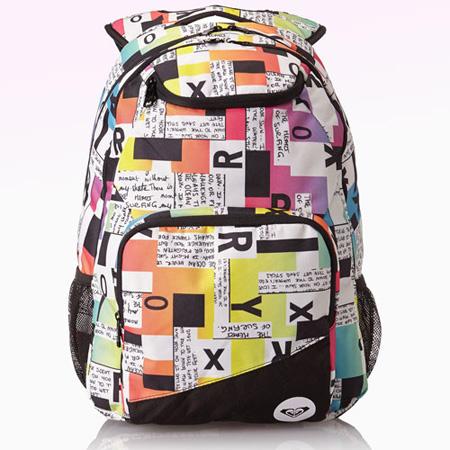 عکس کیف مدرسه ای دخترانه, عکس کیف مدرسه دخترانه