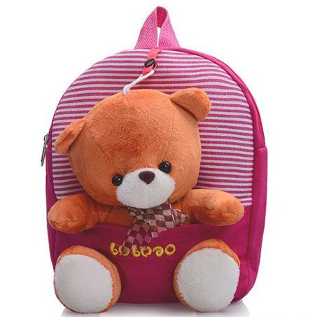 کیف مهد کودک دخترانه , خرید کیف دخترانه برای مهد