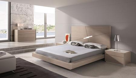 مدل سرویس خواب,شیک ترین مدل سرویس خواب