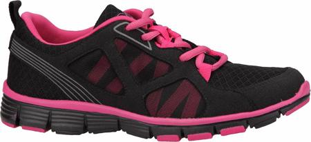 کفش اسپرت دخترانه, جدیدترین مدل کفش اسپرت دخترانه