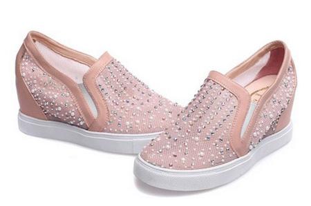 جدیدترین مدل کفش اسپرت دخترانه,کفش اسپرت
