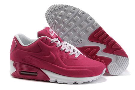 مدل کفش دخترانه, جدیدترین مدل کفش دخترانه