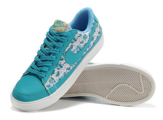 جدیدترین مدل کفش دخترانه,کفش اسپرت دخترانه