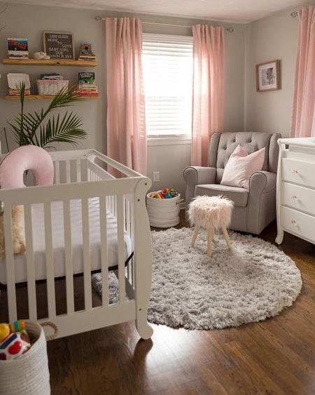 خرید تختخواب اتاق کودک,تکنیک های انتخاب تخت