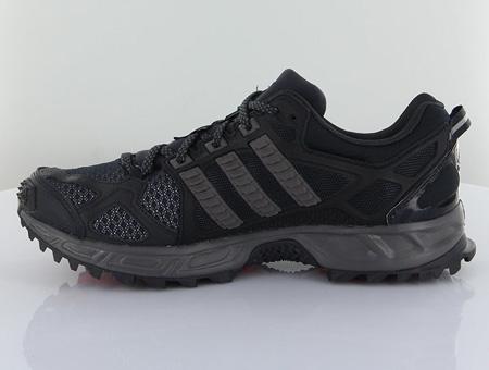 مدل کفش اسپرت, شیک ترین کفش های اسپرت