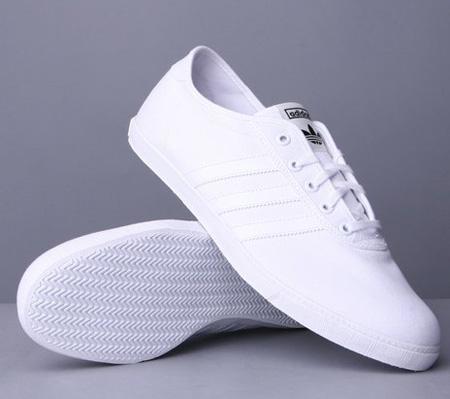 کفش اسپرت مدرسه ای, کفش های اسپرت مدرسه ای