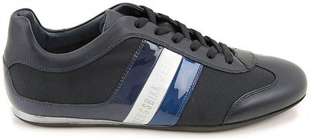 مدل کفش اسپرت پسرانه, جدیدترین مدل کفش پسرانه