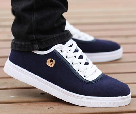 مدل کفش اسپرت,مدل کفش اسپرت پسرانه
