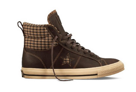 کفش اسپرت,مدل کفش اسپرت پسرانه