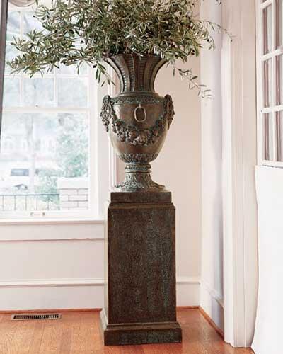مدل شلوار کوزه ای عکس مدل گلدان های زیبا برای دکوراسیون