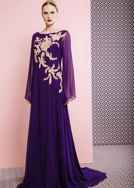 لباس شب کوتاه,مدل لباس مجلسی