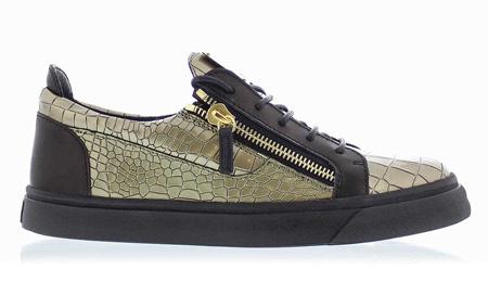 کفش دخترانه,کفش مدرسه ای دخترانه