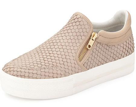 جدیدترین کفش های اسپرت دخترانه,کفش اسپرت دخترانه