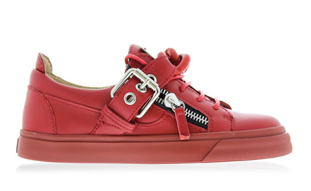 مدل کفش پاییزی دخترانه, کفش پاییزی دخترانه