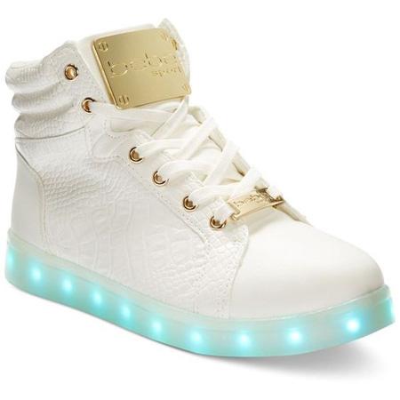 مدل کفش اسپرت دخترانه, جدیدترین مدل کفش دخترانه