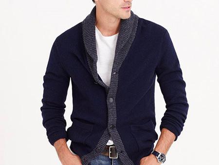 ترفندهای مد و پوشاک,دانستنی هایی درباره مد و پوشاک