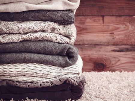 پوشش لباس های پاییزی,لباس و مد در پاییز