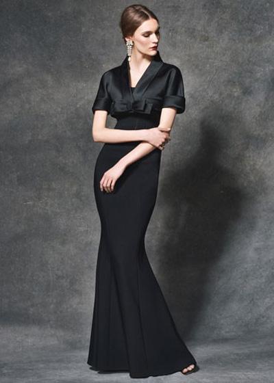 جدیدترین لباس های مجلسی زنانه, لباس های کارشده برند دولچه و گابانا