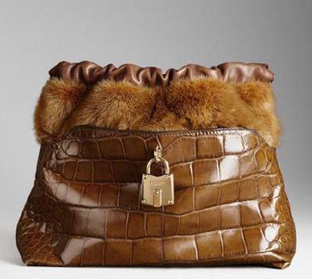 کیف های شیک زنانه,کیف پاییزی